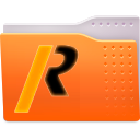 folder-pdf