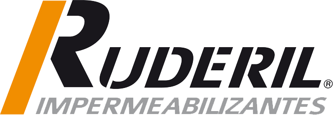 Ruderil Ibérica | Impermeabilizantes | Humedades | Goteras